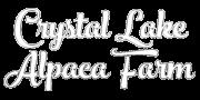 Crystal-Lake-Alpaca-Farms-Logo