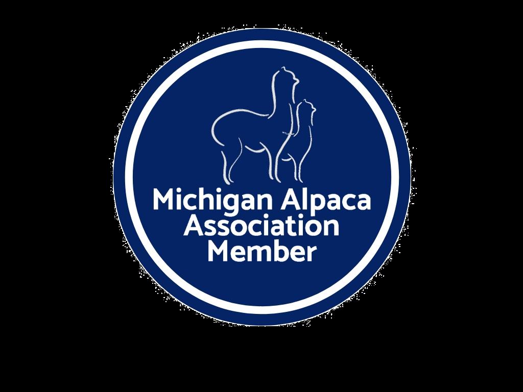MAA-Member-Logo