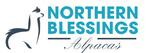 Northern Blessings Alpacas