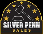 silver-penn-sales-logo