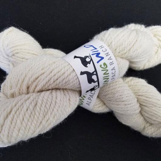 Allegiant-Bulky-Yarn